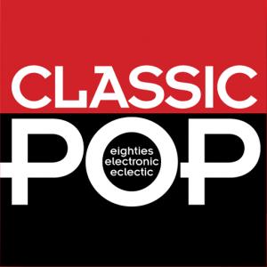 Classic Pop Logo.jpeg