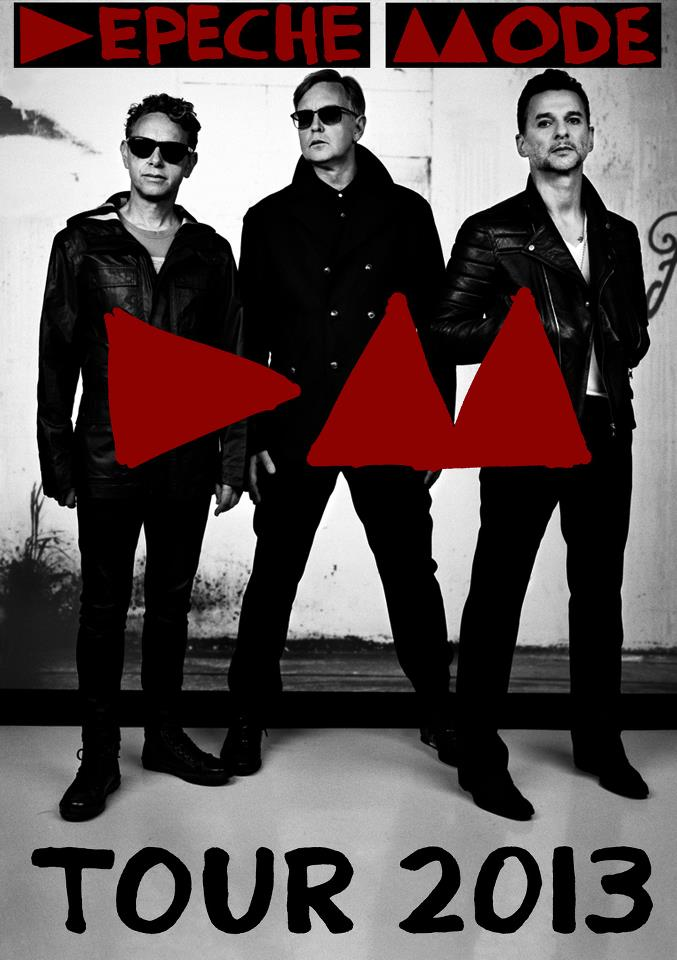 Depeche Mode  Speak amp Spell Deluxe Edition CDDVD