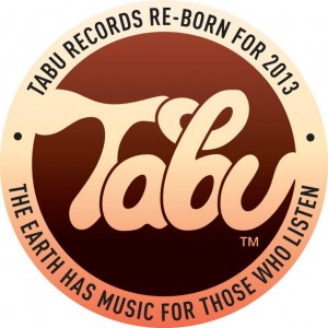 Tabu Records