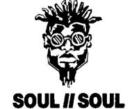 soul_ii_soul_jazzieb_95TB