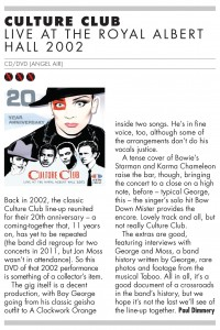 CP07.Culture Club review.indd