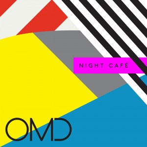 omdnightcafe