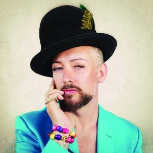 BoyGeorge_This_Is_Wh#1479B0