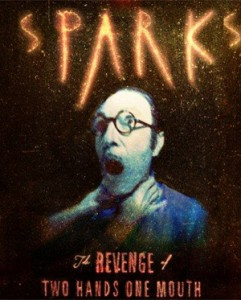 sparks-the-revenge-of-two-hands-2013