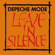 Depeche Mode leavein Silence