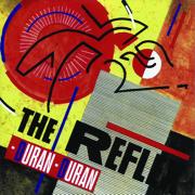 Duran Duran The Reflex