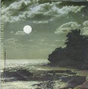 Echo & the Bunnymen The Killing Moon