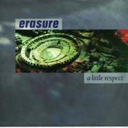 Erasure A Little Respect