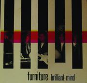 Furniture Brilliant Mind