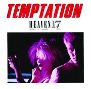 Heaven 17 Temptation