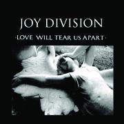 Joy Divion Love Will Tear Us Apart