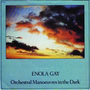 OMD Enola Gay