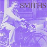 The Smiths Bigmouth Strikes Again