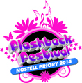 FlashbackNostell2014ECOMP copy