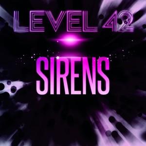 Level42comp