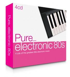 PureElectronic