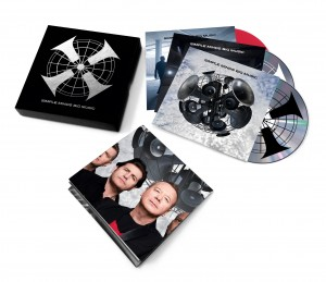 3-disc