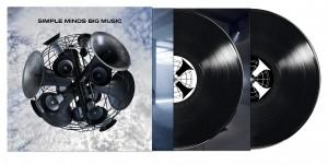 vinyl-exploded 2 2