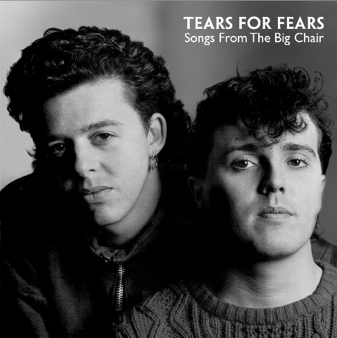 Tears_for_Fears_'Songs_from_The_Big_Chair'_FINAL 2