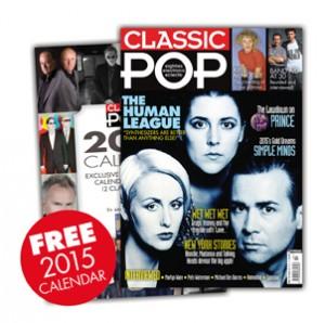 CP Cover image Calendar