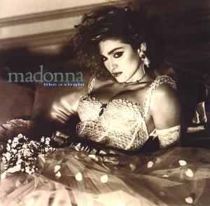 madonna-19841