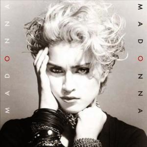 madonna-madonna-the-first-album