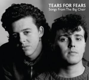 TearsforFearsimage
