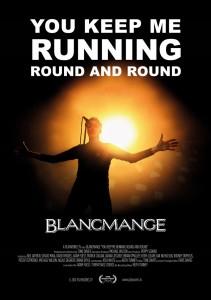Blancmange-02
