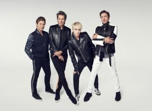 Duran_Duran_PG_1
