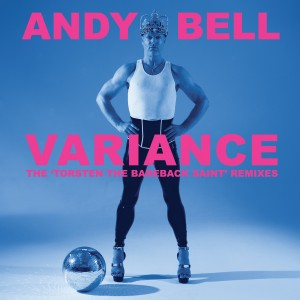 andybell_variance-300x300
