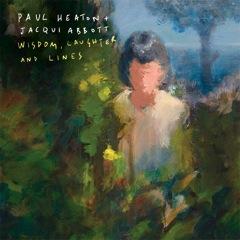 PHJA Album Cover 1500x1500