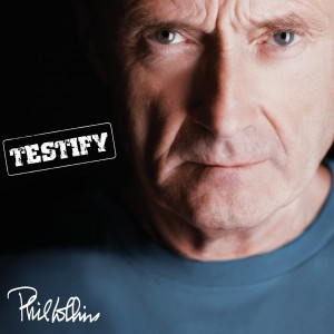 Testify cover (jpeg)