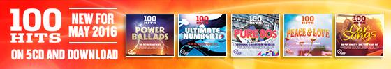 100_Hits_Eshot_Banner