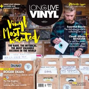 LLV01.Cover.indd