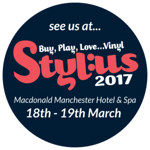 Stylus-2017-see-us-at-badge