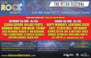 Bristol2017_A5landscape