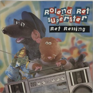 ROLAND_RAT_RAT+RAPPING-273807