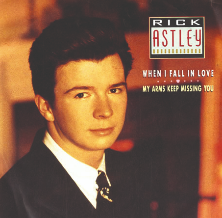 rick astley never gonna give you up free mp3 download