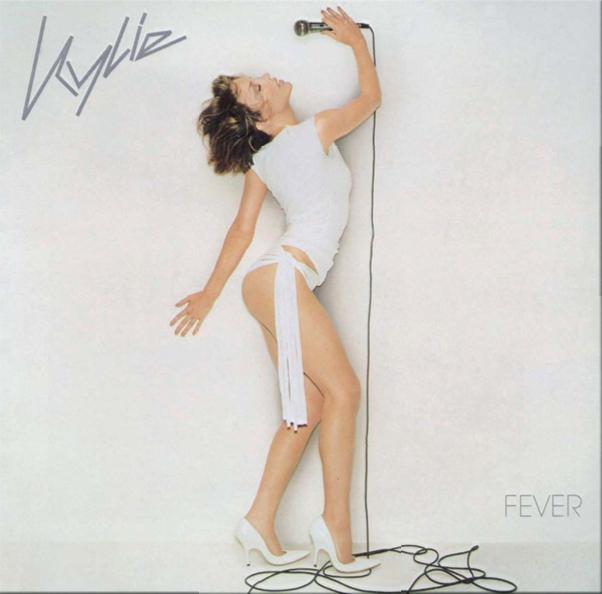 Classic Album - Fever - Kylie Minogue