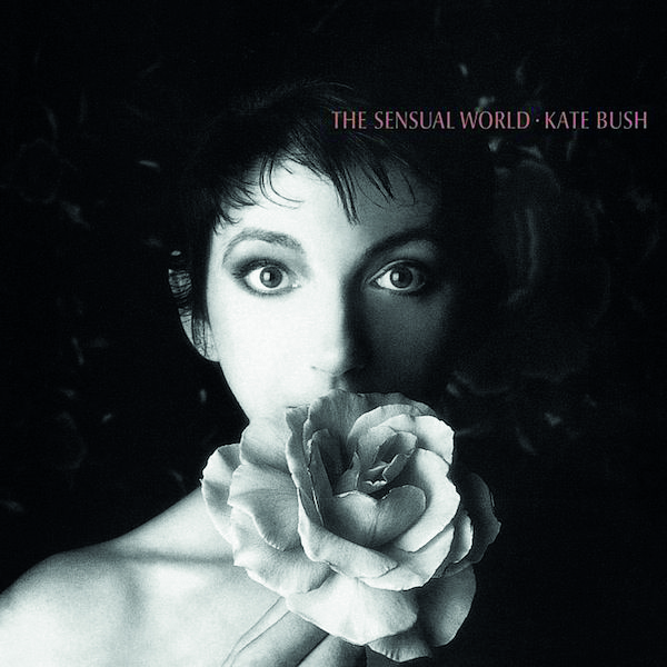 The Lowdown - Kate Bush - The Sensual World