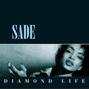 Top 15 Sophisti-Pop Albums - Sade