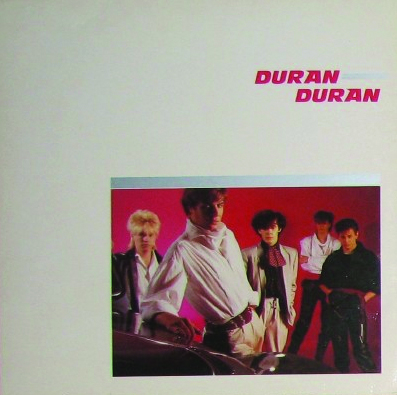 The Lowdown: Duran Duran - Duran Duran