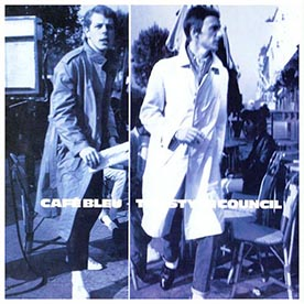 Top 15 Sophisti-Pop Albums - The Style Council