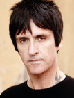 Classic Album: Electronic - Electronic - Johnny Marr