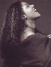 Classic Album: Electronic - Electronic - Denise Johnson