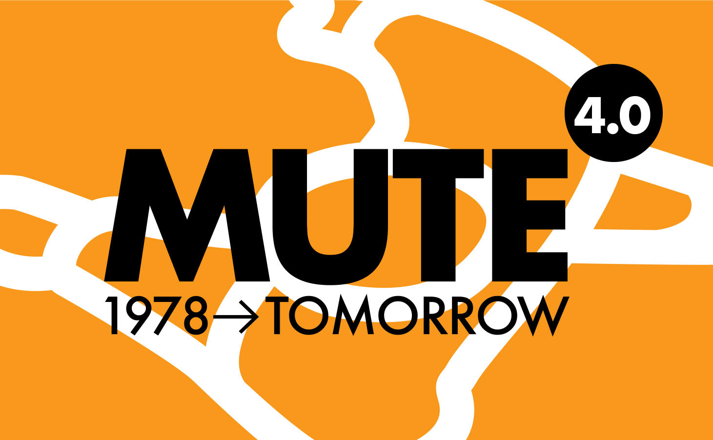 Mute take over Rough Trade East - #MuteFourPointZero