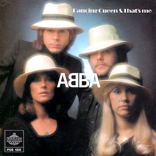 The Lowdown: ABBA - Dancing Queen