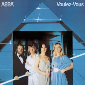 The Lowdown: ABBA - Voulez-Vous