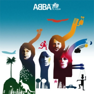 The Lowdown: ABBA - ABBA: The Album