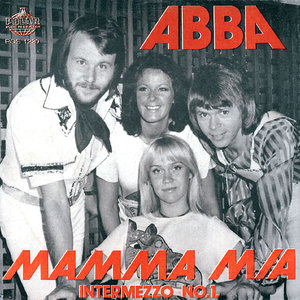 The Lowdown: ABBA - Mamma Mia